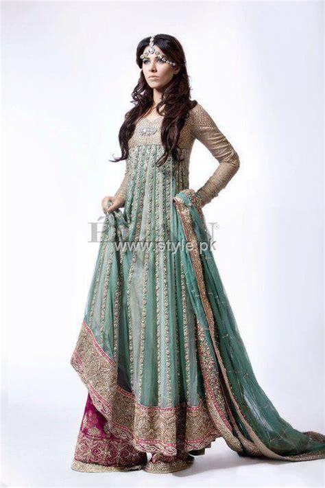 design clothes uk walima dresses 2013 designs for girls