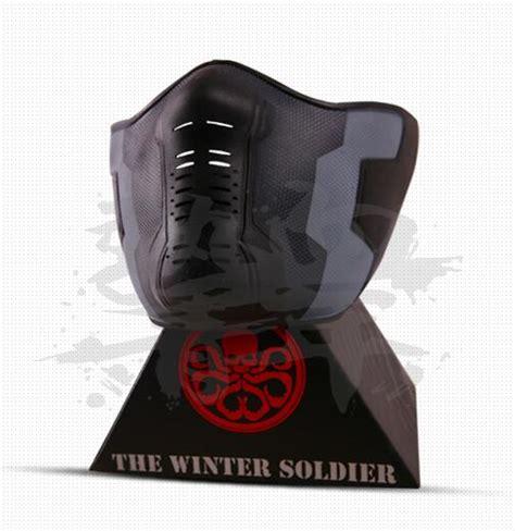 Winter Mask Masker Khusus Musim Dingin Masker Winter buy grosir musim dingin tentara topeng from china musim dingin tentara topeng penjual
