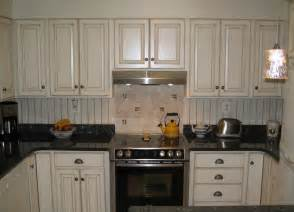 nice Replacing Kitchen Cabinet Doors And Drawer Fronts #1: Kitchen-Cabinet-Doors-And-Drawer-Fronts-Replace-Kitchen-Decoration-replacing-kitchen-cabinet-doors-and-drawer-fronts-.jpg