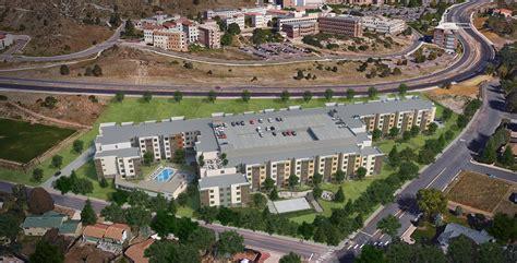 section 8 housing colorado springs 100 3 bedroom apartments colorado springs colorado
