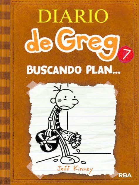 libro vieja escuela diario de lista libros diario de greg