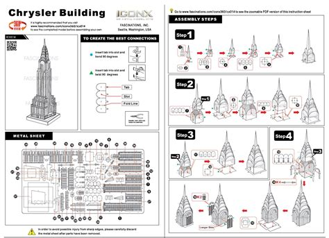 chrysler building floor plans chrysler building floor plans best free home design