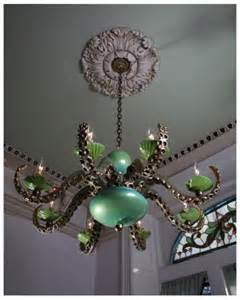 adam wallacavage chandeliers for sale adam wallacavage octopus chandeliers beautiful the