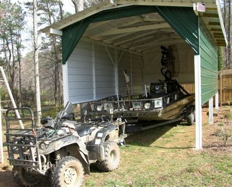 homemade bowfishing boat how to build a bowfishing boat geno
