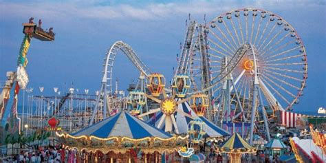 theme parks in india theme parks in india travelling moods
