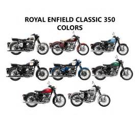 classic colors royal enfield classic 350 colors black lagoon blue