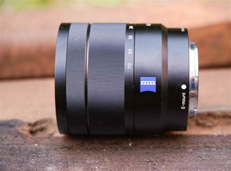 Jual Lensa Sony Zeiss E 16 70mm F4 Oss review carl zeiss 16 70mm vario tessar e f4 za oss