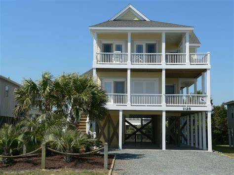 beach house plans pilings plans on piers beach house beach house plans for homes on