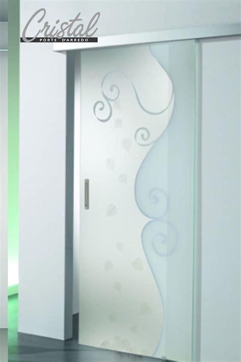 vetri serigrafati per interni 17 migliori idee su porte di vetro su porte in