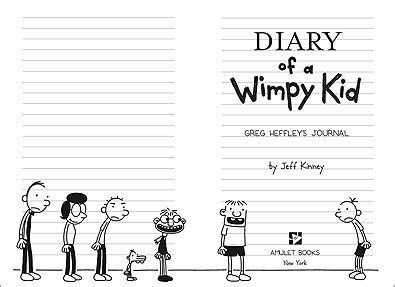 Zoo Wee Mama The Diary Of A Wimpy Kid Special Diary Wimpy Kid
