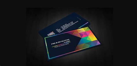 graphic designer business card templates graphic design business card template on air code