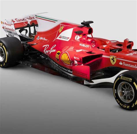Ferrari W F1 by Formel 1 F1 News Ergebnisse Und Live Ticker Welt