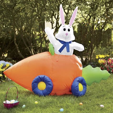 buy cheap bounce house origami inflatable rabbit inflatableanimals inflatable rabbit inflatable rabbits