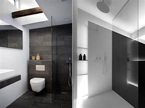 badezimmer münchen design b 228 der design bilder b 228 der design bilder b 228 der