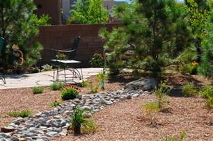 high desert landscaping ideas design ideas for house