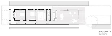 sydney terrace house floor plan sydney terrace house floor plan house plans