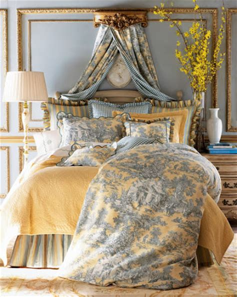 beautiful yellow bedrooms february 2013 house furniture