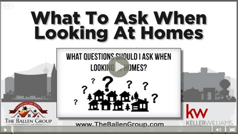 buying a new build house questions to ask questions to ask when looking at a house to buy 28 images 10 must amenities in