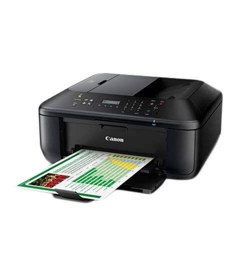 Printer Canon Mg2270 canon pixma mx477 multifunction inkjet printer available at snapdeal for rs 8789