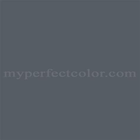 boy b 32 6 gun barrel match paint colors myperfectcolor