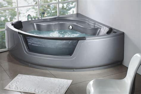 whirlpool bathtub 17 most amazing baths on earth apartment geeks