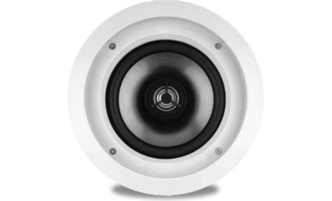best in ceiling speakers 2014 top 10 bluetooth ceiling speakers 5 best braven mira