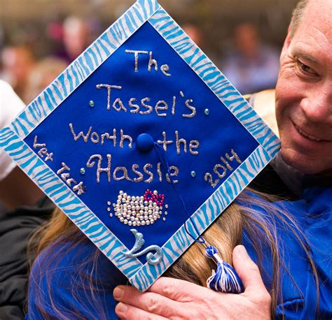 courtship the bachelors of aspen valley books live of valley commencement ceremonies