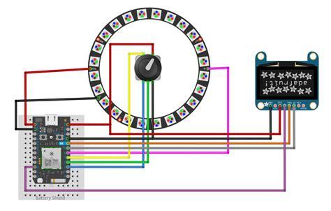 wemo wiring diagram circuit diagram maker