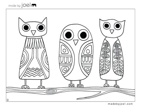 science coloring pages middle school coloring pages middle school middle school coloring sheets
