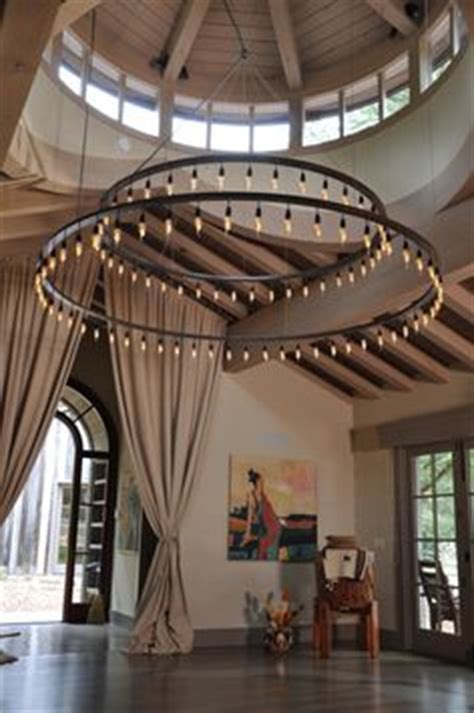 Dining Room Light Fixtures Restoration Hardware 1000 Images About Chandelier On Chandeliers