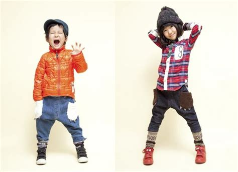 elsie marley 187 archive 187 boys clothes inspiration