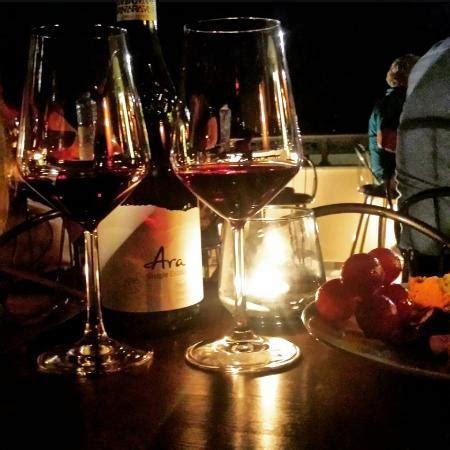 veranda und vino chagne εικόνα του veranda vino πόρτο χέλι