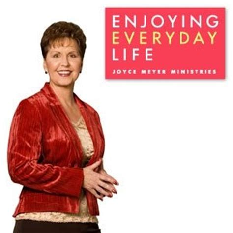 mayer illuminati joyce meyer false wolf and possible luciferian