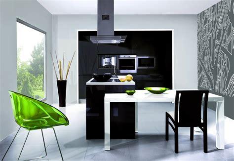 minimalist kitchen designs 15 minimalist kitchen designs with modern kitchen