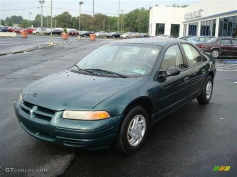 how to work on cars 1996 dodge stratus windshield wipe control service manual how things work cars 1996 dodge stratus on board diagnostic system d3forlife