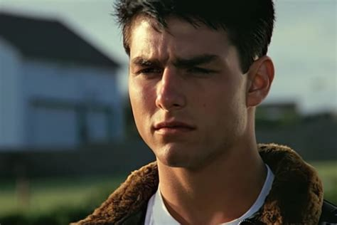 Aufnäher Top Gun Set by Top Gun 30 Things You Didn T Know About Tom Cruise Film