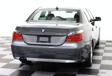 electronic throttle control 2005 bmw 525 regenerative braking service manual 2007 bmw 530 gps housing removal bmw 525 tail light left driver 2004 2005