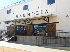 magnolia farms waco tx 5 fun things to know about chip joanna gaines magnolia