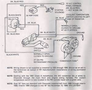 dot trinary switch wiring diagram free engine image for user manual