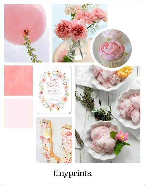 Come With Me Baby Shower Menu Dessert by 471 Best Images About Baby Showers On Baby