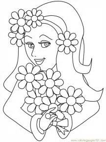 Coloring Pages For Toddlers coloring sheets for to color coloring home