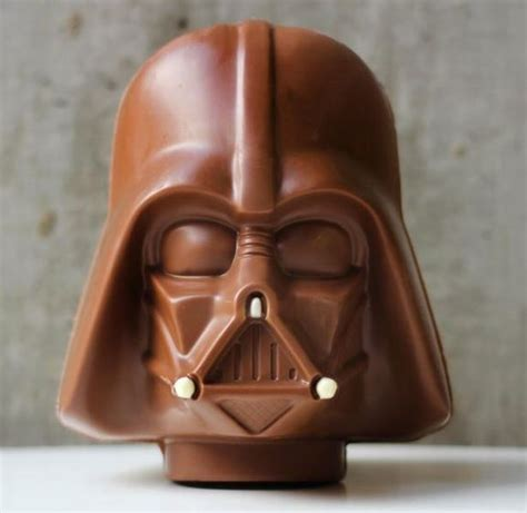 darth vader easter eggs is this r2 d2 easter egg the best in the galaxy the