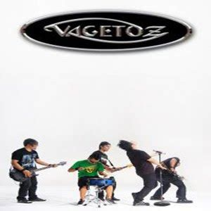 download mp3 vagetoz download lagu vagetoz sahabat yang mengerti aku mp3