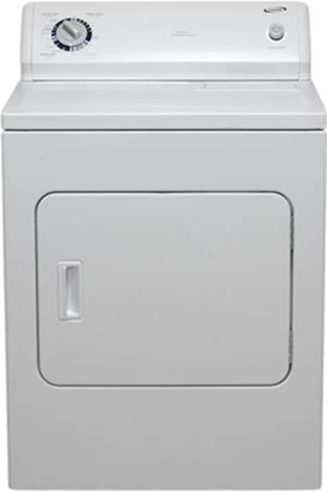 crosley washer and dryer reviews dryer crosley cgd126sxq reviews prices and compare at bizow