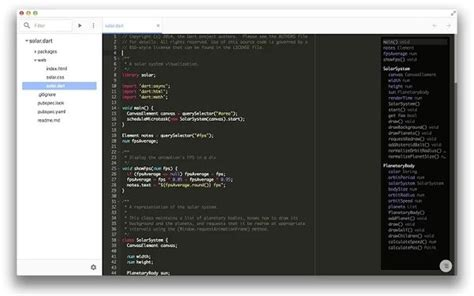 Chromebook Offline Document Editing