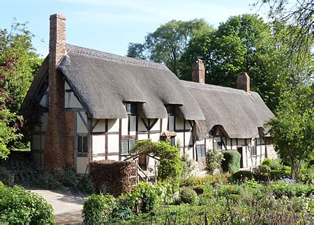 Cottage Stratford Upon Avon by Stratford Upon Avon Ideal Guide For Tourist