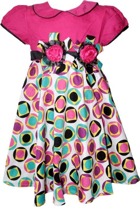 Baju Langsung 2 kerja sama dengan pabrik garmen baju anak langsung kaskus