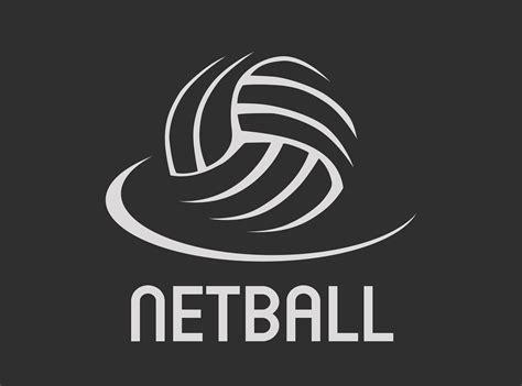 design a netball logo shhmaniak a showcase of my graphic design work