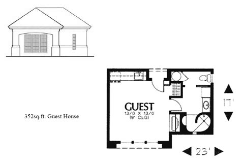 casita plans for backyard selaro floor plans