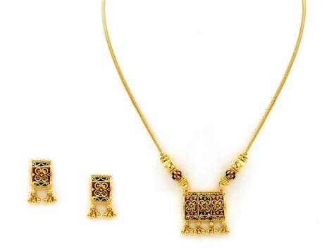 gold wedding rings 22 karat gold indian jewelry